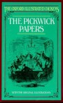 Charles Dickens - Pickwick Club - 1837