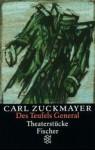 Des Teufels General (Le Général du Diable), Carl Zuckmayer, 1946