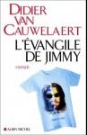 evangile_de_jimmy