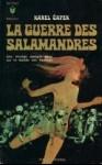 guerre salamandre