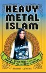 Heavy Metal Islam.jpg