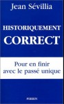 historiquementcorrect