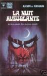 La Nuit Aveuglante.jpg