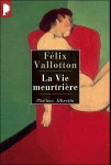 La Vie Meurtrière, Felix Vallotton, 1908