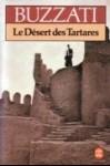 Le Desert Des Tartares.jpg