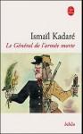 Le Général de l'Armée Morte, Ismaïl Kadare, 1963