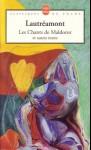 Les Chants De Maldoror.jpg