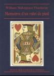 Memoires D Un Valet De Pied.jpg