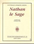 Nathan Le Sage.jpg