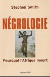 Negrologie