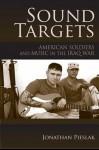 Sound Targets, Jonathan Pieslak, 2009