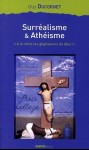 Surrealisme Atheisme.jpg