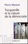 Tocqueville-democratie
