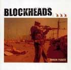 Blockheads - Human Parade