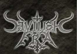 Devilish Era