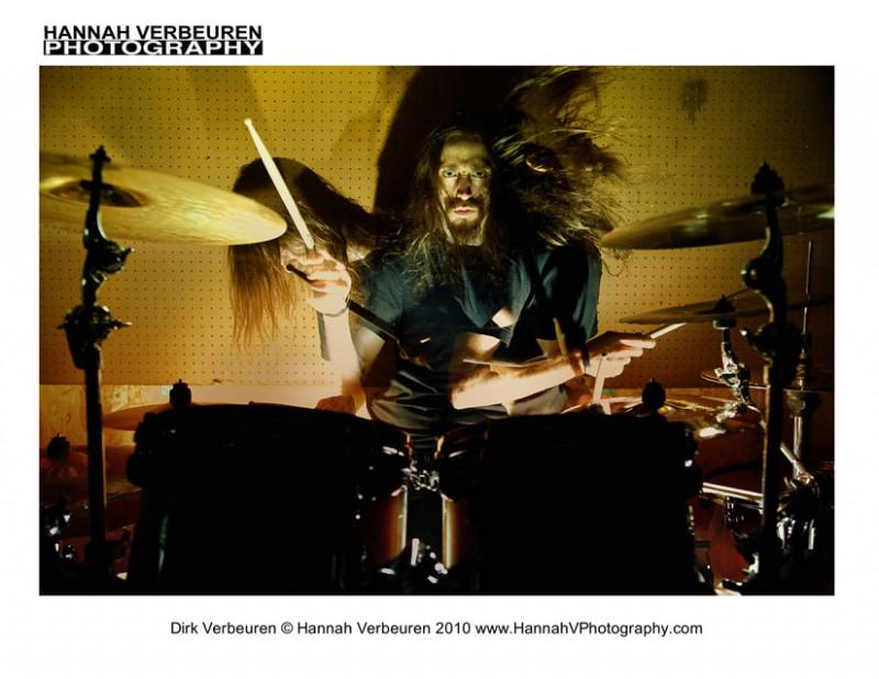 Dirk_Verbeuren_2®2011Hannah_Verbeuren
