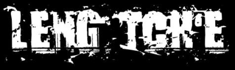 LENG TCH'E-Logo