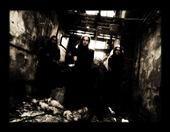 Reverence 2007