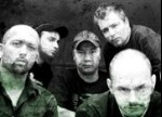 Benighted 2007