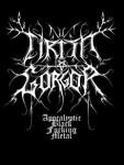 Cirith Gorgor