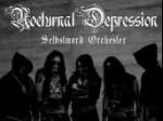 Nocturnaldepression