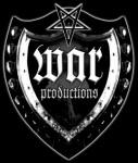 War productions