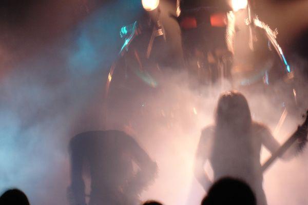 - La Chaux-de-Fonds11, 12/11/2005
