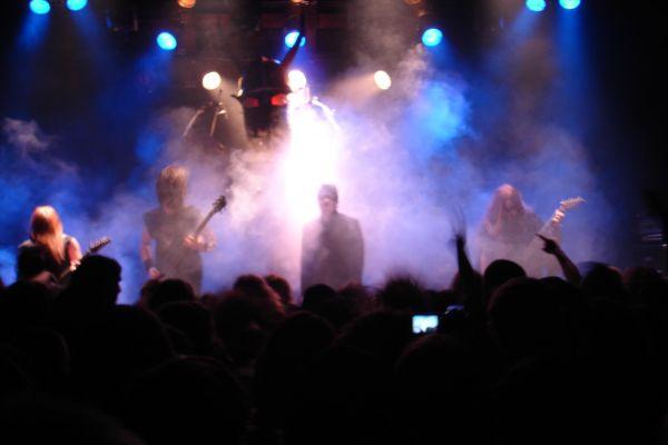 - La Chaux-de-Fonds13, 12/11/2005