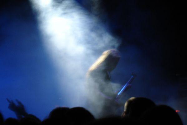 - La Chaux-de-Fonds2, 12/11/2005