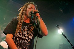 Blodnatt - Black Metal Night