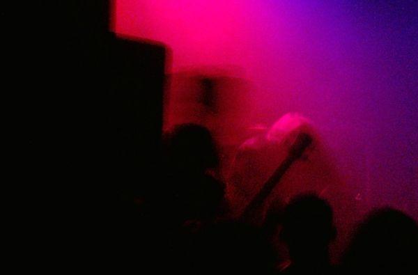 Bolt Thrower - Lyon, 24/04/2006