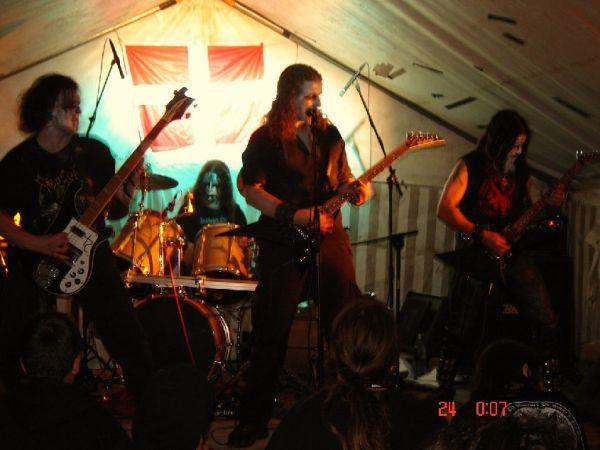 Cainan Dawn - Vion (73), 23/08/2008