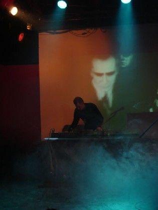 Desiderii Marginis - Yverdon, 31/03/2007
