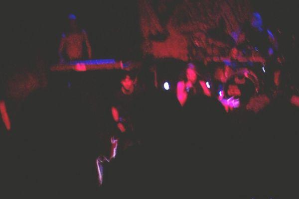 Epica - Lyon, 18/04/2006