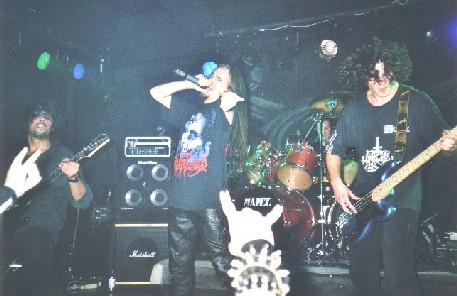 Furia19/10/2002