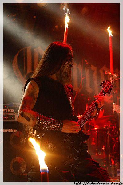 Gorgoroth1 - La Chaux-de-Fond, 16/11/07