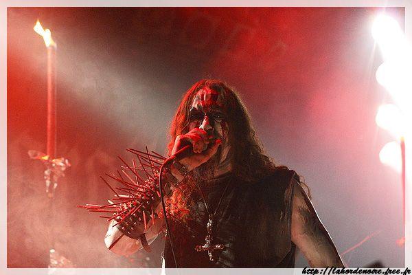 Gorgoroth5 - La Chaux-de-Fond, 16/11/07