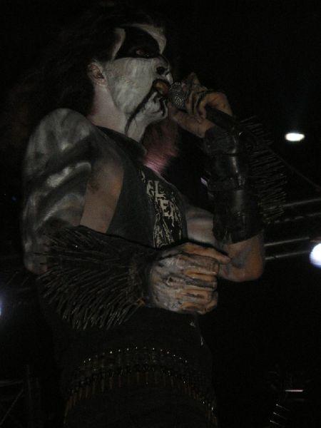 Hellfest 2007 - 1349-