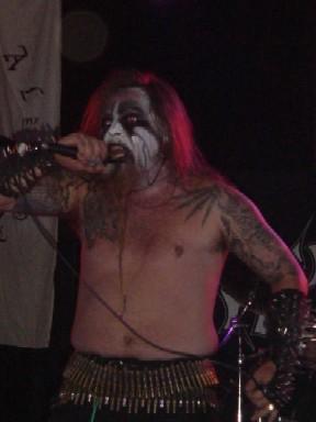 Hirmingoth - Woustviller, 11/10/2003