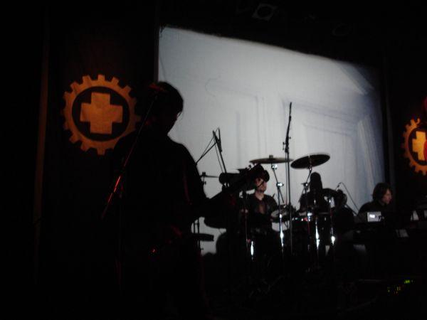 Laibach - Neuchâtel, 14/05/2005