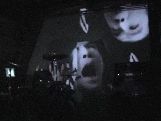 Lvmen - Lyon, 28/02/2007