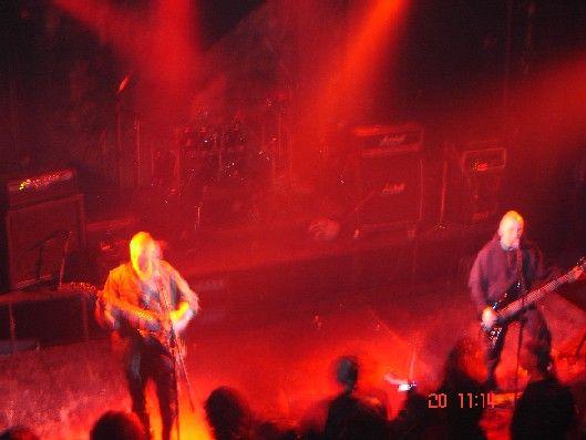 Orthanc - Bulle, 17/02/2007