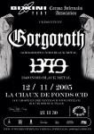 gorgoroth12nov