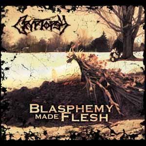 crytopsy