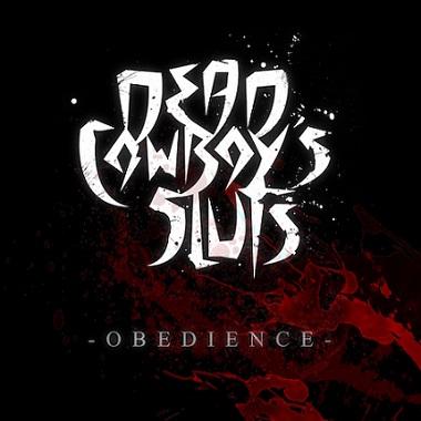 CONCOURS CD : DEAD COWBOY'S SLUTS