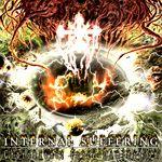 INTERNAL SUFFERING - Choronzonic Force Domination