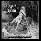 LEGION OF DOOM - Kingdom of endless darkness