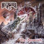 MISTWEAVER - The Aftermath