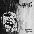 OPHIS - Witchered Shades