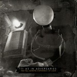 11 AS IN ADVERSARIES - The Full Intrepidd Experience Of Light